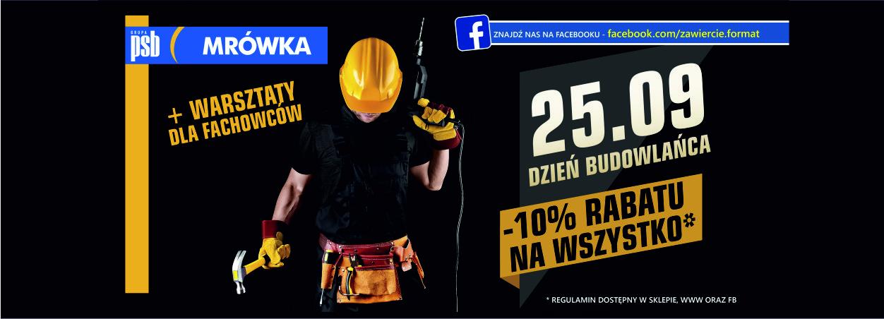 www_dzien_budowlanca