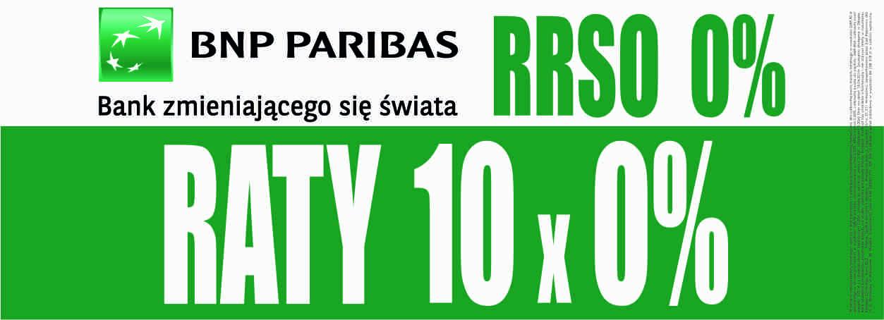 www_raty