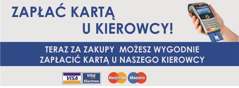 www_karta
